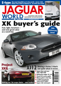 XK-R buyers guide.pdf